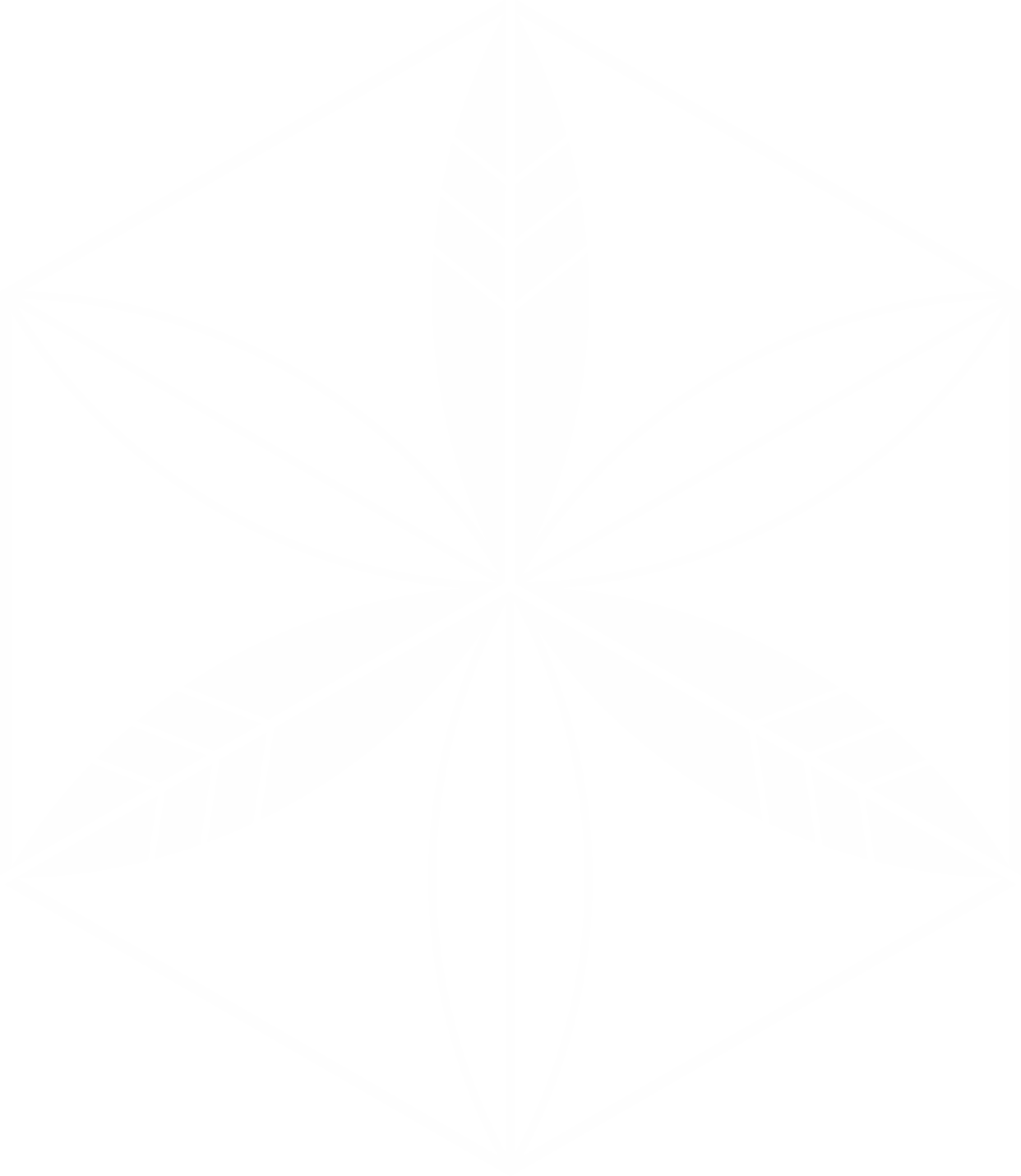 Лого агентства гармоничных пространств Ивана Тюрина