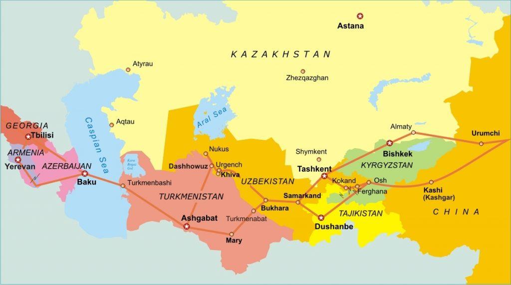 bishkek-analiz-3