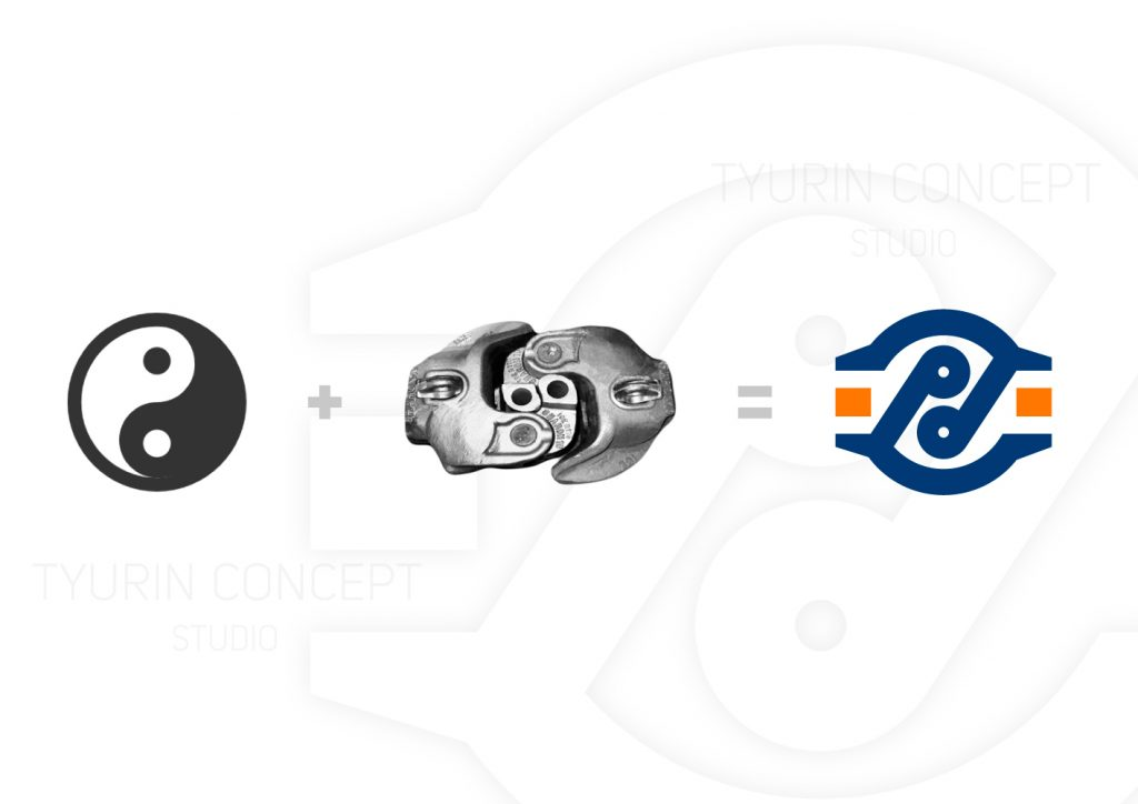 logotip-v-stile-taitczy-3