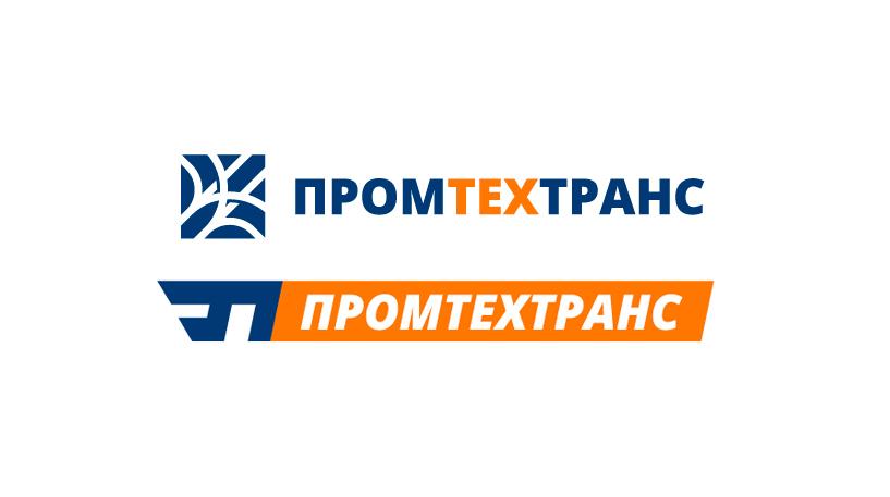 logotip-v-stile-taitczy-4