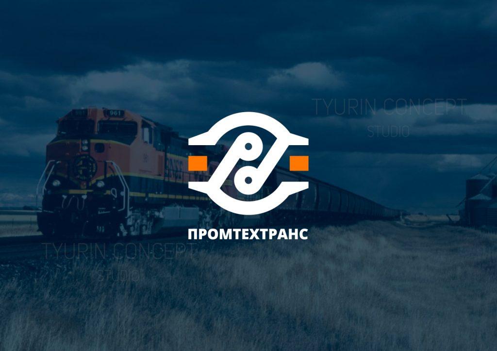 logotip-v-stile-taitczy-6