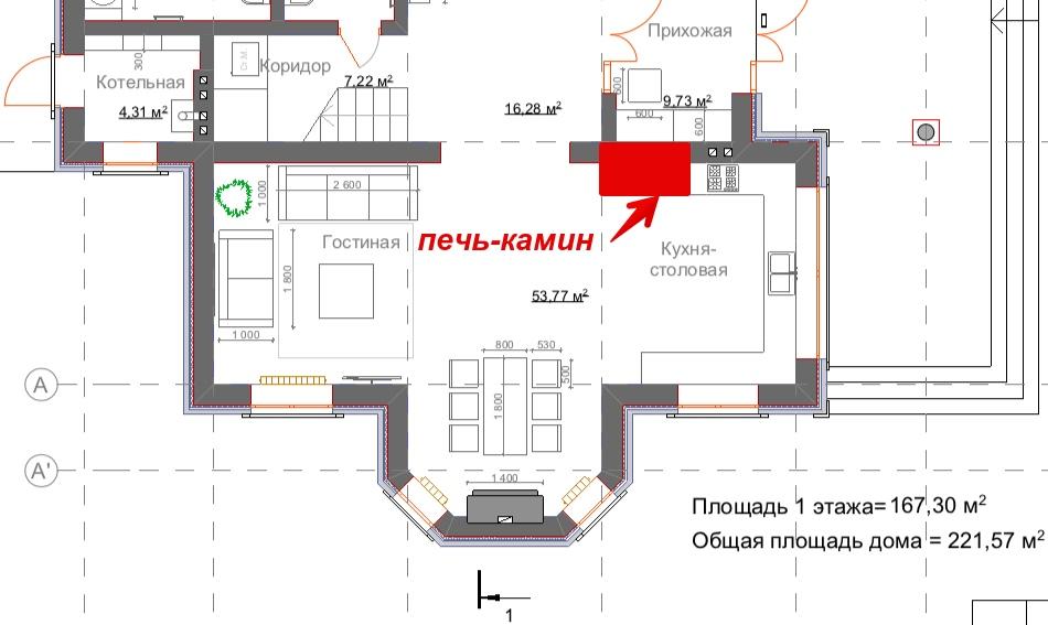 pech-v-dome-4