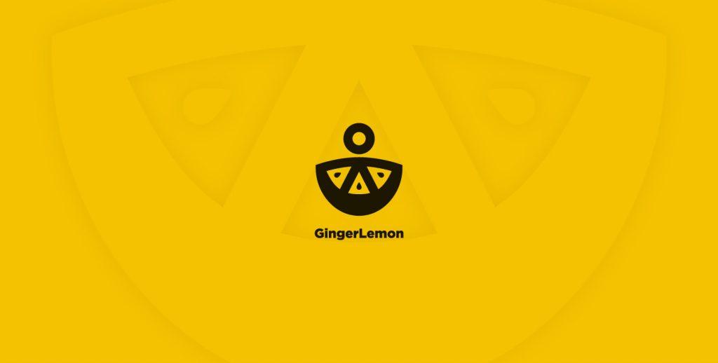 picture-ginger-lemon-3