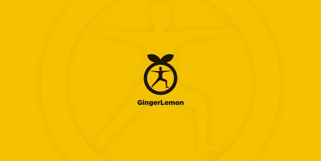 picture-ginger-lemon-4