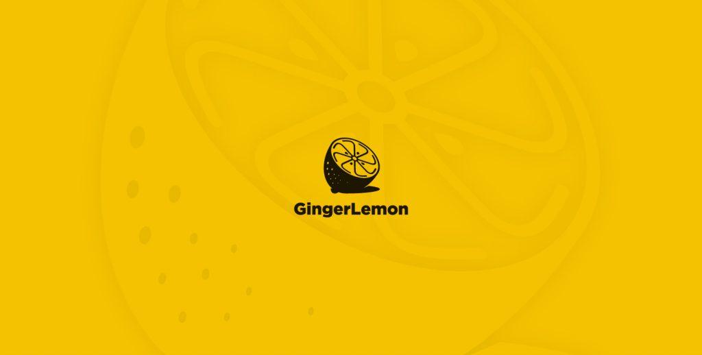picture-ginger-lemon-5