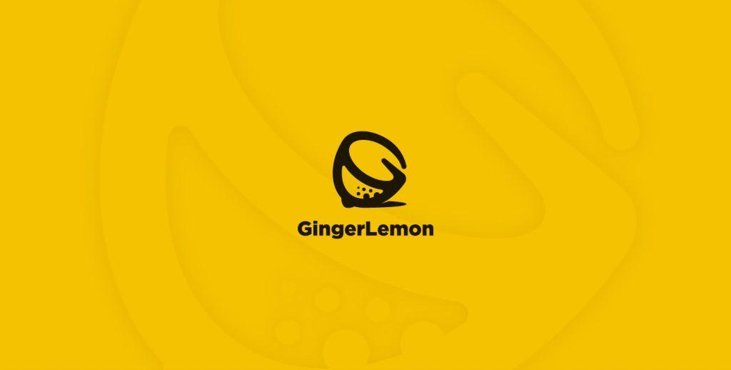 picture-ginger-lemon-6