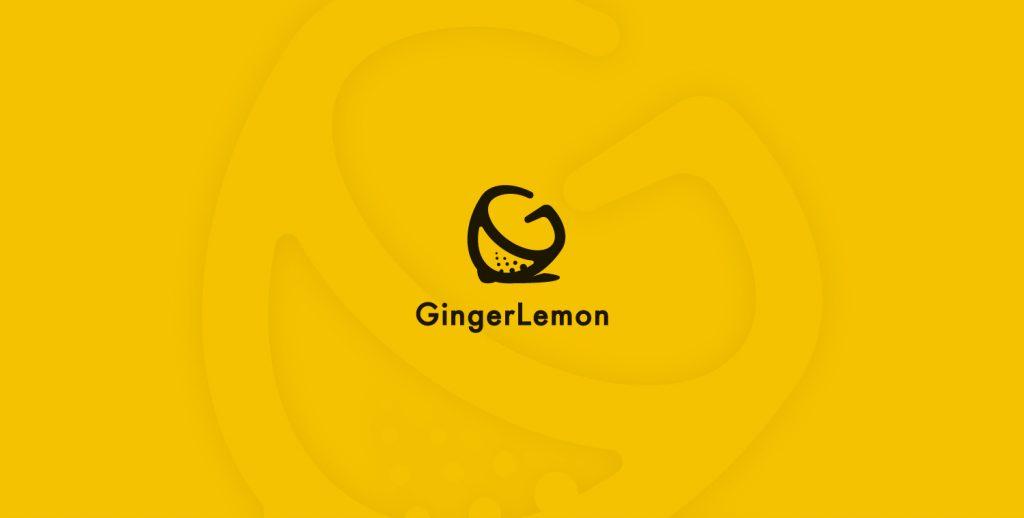 picture-ginger-lemon-7