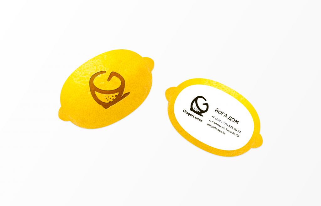 picture-ginger-lemon-8