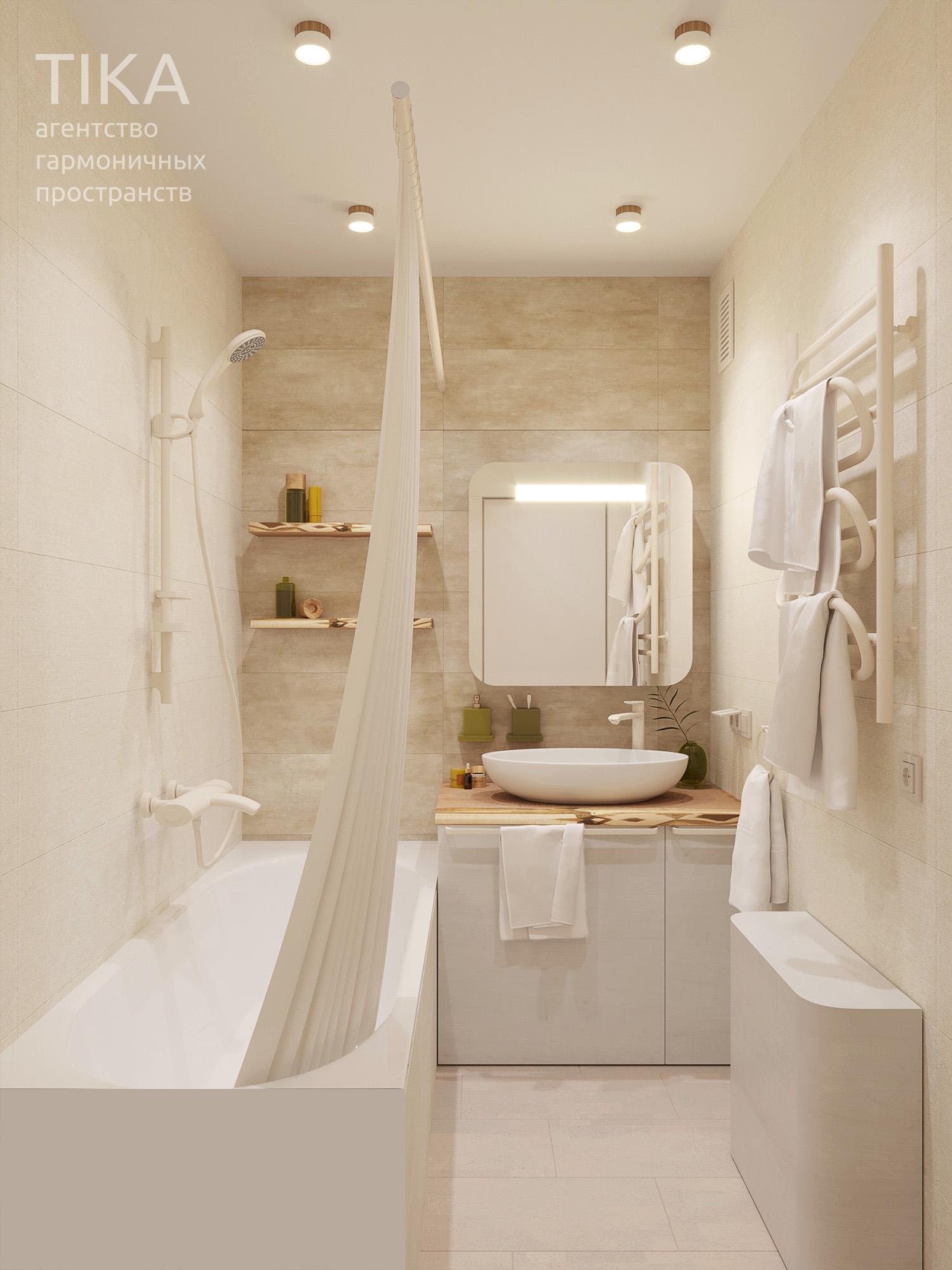 picture-interier-kvartiry-msk-14