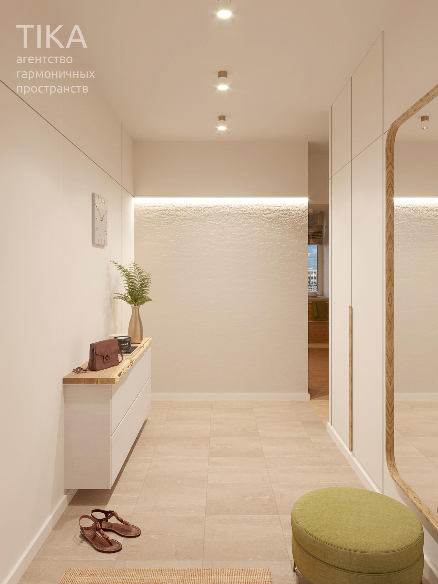 picture-interier-kvartiry-msk-7
